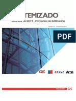 Doc  Itemizado EETT- CONSOLIDADO Rev 2 2 - NOVIEMBRE 2013 - SNM - V3.pdf