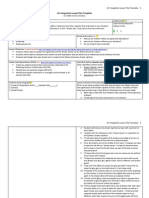 lesson plan template ltc4240