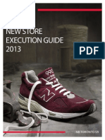 weebly-nb new store execution guide toronto vii live