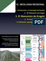 Geologia Iberia 003