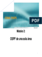 Clase 13.1 Ospf
