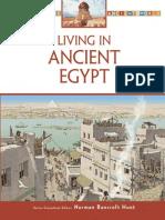 0816063389 Ancient Egypt