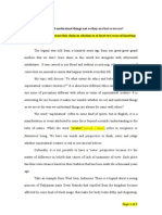 Anisa Kinanti TOK Essay [EDIT]