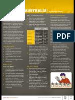 BackyardBiodiversitySalinityPage EE PDF Standard