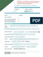 Formulario_Candidatura