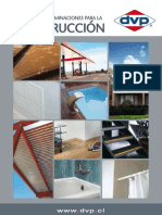 catalogo_ Construccion.pdf