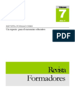 RevistaFormadores-vol07-2009-nov.pdf