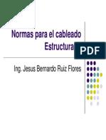 06-Normas Para El Cableado Estructurado (1)