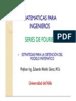 0000Semana07 001 Diapositivas Series de Fourier EstrategiasSolucion