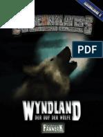 DS4FW Wyndland Der Ruf Der Woelfe