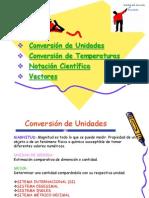 Conversion de Unidades_2012