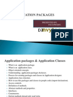 applicationpackage-120228040230-phpapp01