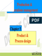 productandprocessdesign-111213232254-phpapp02