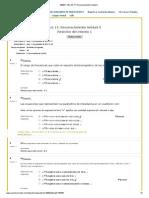 208001-142_ Act 11_ Reconocimiento Unidad 3