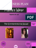 Final - Mamas Wear