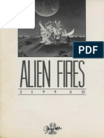 Alienfires Alt Manual
