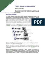ANALISIS DEL EXAMEN DE INDICADOR DE PREFERENCIA.docx