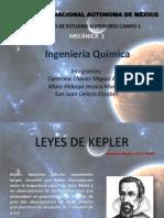 Leyes de Kepler3