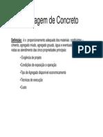 SUB - Dosagem de concreto (método experimental).pdf