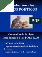 07 Libros Poet i Cos