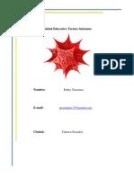 Graficar Funciones en Wolfram Mathematica 9