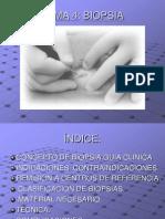 4 Tema 4 Biopsia
