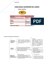 cuadrosinoptico.docx