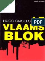 Gijsels Hugo - Le Vlaamsblok - I