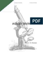 APUNTE Micologia General