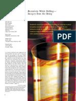 Resistivity Imaging II.pdf