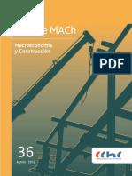 Informe-MACh-36.pdf