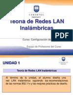 Tema02-Estándar802.11-Interface de red