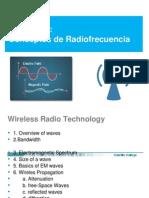 Tema04-ConceptosDeRadiofrecuencia
