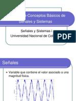 Introducción-Conceptos Básicos de Señales y Sistemas1