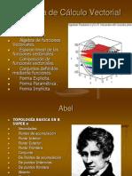 Programa evaluación Bibliografia
