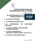 fueza_facal