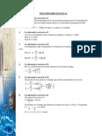 Solucionario FS 12