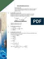 Solucionario FS 13
