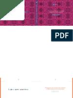 PROCAL - 3 años de gestión.pdf