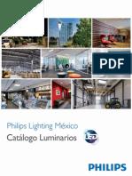 catalogo luminarios.pdf