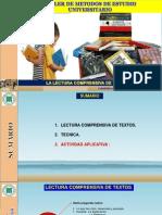 7S-2C_TEMA_9.-_LECTURA_COMPRENSIVA_4