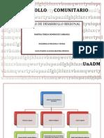 DRR_U1_A3_MADC
