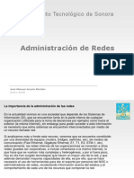 administracionderedes-100913233044-phpapp02