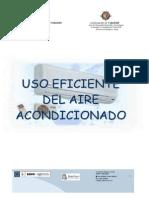 Guia_aire_acondicionado.pdf