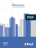Manual-Libre-Competencia-Julio-20111.pdf