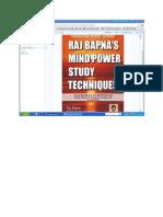 Raj Bapna