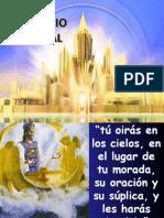 01 El Santuario Celestial