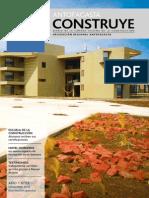 Diario-Red-Unión-Nº03-2012.pdf
