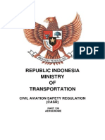 CASR139.pdf