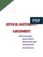 Gestion Del Abastecimiento Guia n 1-PDF